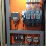 Empresas fabricantes de painéis elétricos