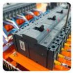 Empresas de materiais elétricos