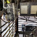 Empresas de manutenção elétrica industrial