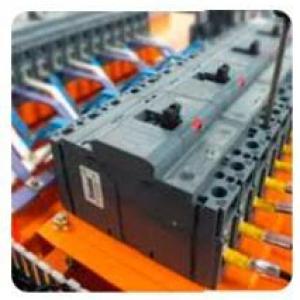 Materiais elétricos em sp